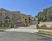 11309 Condon Avenue, Inglewood image