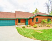20463 GOLF CREST RD, Grand Rapids image