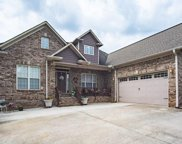 22020 Missy Leigh Ln, Athens image