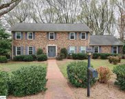 206 Pecan Hill Drive, Simpsonville image