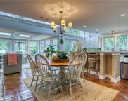 15 Lighthouse  Road Unit 33, Hilton Head Island image