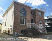228  Melvin Avenue, Staten Island image
