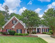 924 Golf House Road, Whitsett image