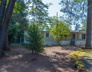 6224 Harvey Road, Paradise image