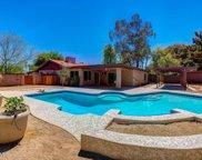 6522 E Thunderbird Road, Scottsdale image