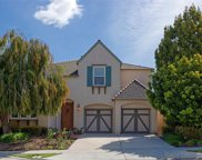 13763 Rosecroft Way, Carmel Valley image