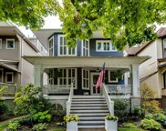 2045 West Bradley Place, Chicago image