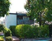 504     Orchid Avenue, Corona Del Mar image