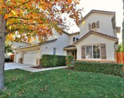 1723  Allenwood Circle, Lincoln image