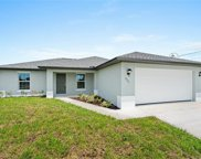 3024 NE 2nd PL, Cape Coral image