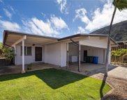 690 Kalalea Street, Oahu image