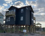 1308 New River Inlet Road, North Topsail Beach image