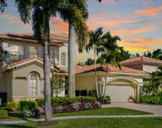 7227 Tradition Cove Lane W, West Palm Beach image