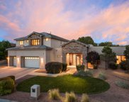 9408 Black Farm Lane NW, Albuquerque image
