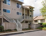 15 Deallyon Avenue Unit #3, Hilton Head Island image