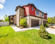 822 E Olivia Ct, Salt Lake City image