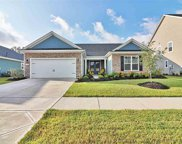 1625 Parish Way, Myrtle Beach image