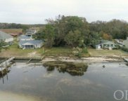 118 North River Beach Lane, Other image