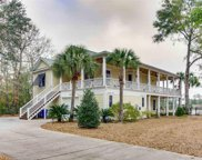 1722 Pond Rd., Murrells Inlet image