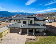 3198 Spirit Wind Heights, Colorado Springs image