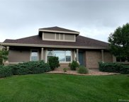 7607 S Addison Way, Aurora image