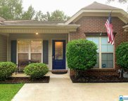 5719 Colony Ln, Hoover image