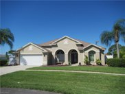 4541 Varsity Lakes  Court, Lehigh Acres image