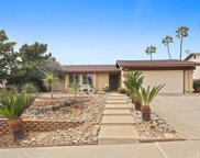 10318 Everell Place, Santee image