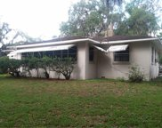 9417 Bay Lake Road, Groveland image
