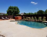 4953 Bacon Drive, Fort Worth image