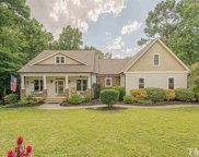 1505 Anterra Drive, Wake Forest image