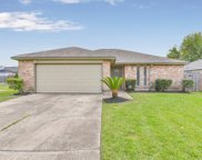 8726 Parkway Forest Drive, Houston image