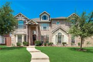 12397 Peace River Drive, Frisco image