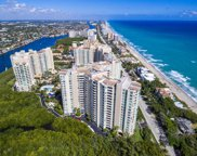 3700 S Ocean Boulevard Unit #903, Highland Beach image