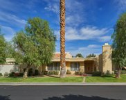 6733 Harwood Circle, Palm Springs image
