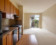 2280 Wesbrook Mall Unit 421, Vancouver image