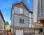 4250 WILLIAMS Avenue W, Seattle image