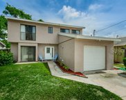 1180 Port Way, Clearwater image