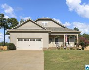 1136 Baylor Ct, Pell City image