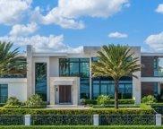 6511 S Flagler Drive, West Palm Beach image