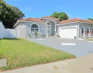 6860 52nd Street N, Pinellas Park image