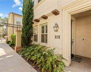 639   S Casita Street, Anaheim image