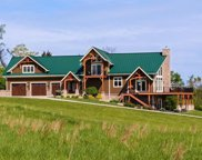 11108 Sailing Ridge  Road, Brookville image