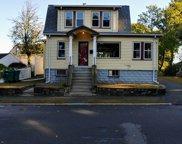 63 Mansfield St, Lynn, Massachusetts image