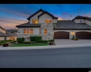 4243 Waterford Ct., Provo image
