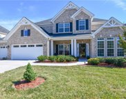 4449 Alderny Circle, High Point image