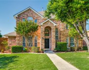 9610 Summer Drive, Frisco image