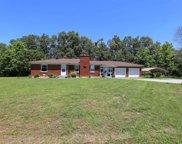 6954 N Dixie Highway, Elizabethtown image