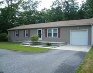 4075 ENGLISH CREEK Ave, Egg Harbor Township image