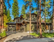 2728 Nw Nordic  Avenue, Bend, OR image